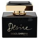 Dolce & Gabbana The one DESIRE edp 2013