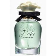 Dolce & Gabbana Dolce edp 2014