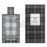 Burberry Brit Eau de Toilette 100ml