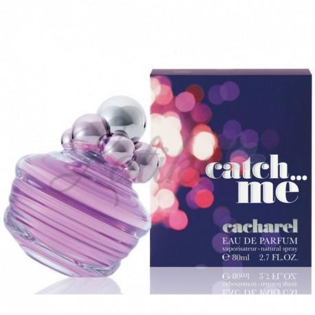 Cacharel Catch me Eau de Parfum