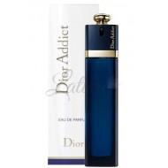 Christian Dior Addict Eau de Parfum