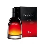 Christian Dior Fahrenheit Eau de Parfum