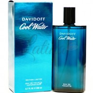 Davidoff Cool Water Men Eau de Toilette