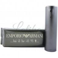 Giorgio Armani-Emporio Armani HE Eau de Toilette