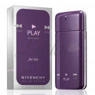 Givenchy Play Intense Eau de Parfum