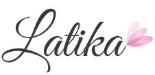 Latika.si